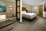 Отель Hyatt Place San Antonio Northwest/Medical Center