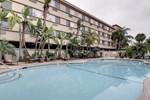 Comfort Inn & Suites Zoo SeaWorld Area