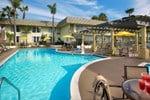Comfort Inn Hotel Circle SeaWorld Area