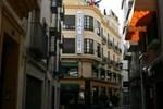 Hostel Monet