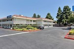 Отель Motel 6 San Jose South
