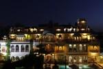 Отель Shahpura House