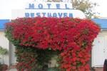 Отель Rest Haven Motel