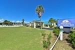 America's Best Value Inn - Satellite Beach