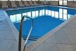 Отель Comfort Inn & Suites Scottsboro