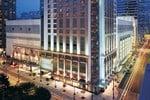 Отель Grand Hyatt Seattle