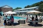 Отель Cape Colony Inn