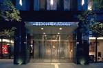 Отель Gracery Tamachi Hotel