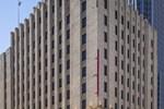 Отель Residence Inn Omaha Downtown