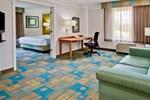 Отель La Quinta Inn & Suites Orlando Convention Center