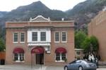 Отель St. Elmo Hotel