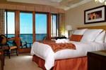 Отель Dolphin Bay Resort and Spa