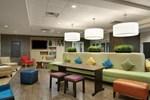 Отель Home 2 Suites by Pittsburgh - McCandless