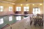 Отель Quality Inn & Suites Muskogee