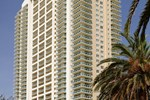 Churchill Suites Miami Brickell