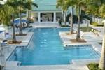Отель Hyatt Miami at The Blue