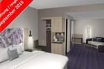 Отель CityClass Hotel Residence am Dom
