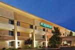 Отель La Quinta Inn & Suites Little Rock North - McCain Mall