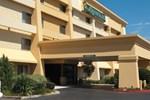 Отель La Quinta Inn Little Rock at Rodney Parham Road