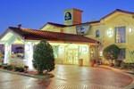 Отель La Quinta Inn Little Rock North Landers Road