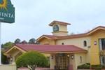 Отель La Quinta Inn Little Rock West