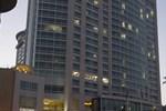 Loews Hollywood Hotel