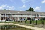 Апартаменты Affordable Suites Jacksonville