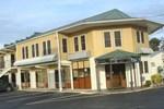 Отель Best Rest Inn - Jacksonville