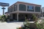 Отель El Rancho Inn