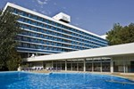 Отель Hotel Annabella Beach Resort