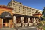 Отель Cypress - a Kimpton Hotel
