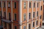 Knights Court Hostel