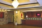 Отель Red Roof Inn Dover