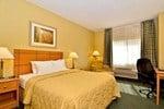 Отель Comfort Inn Billings