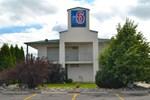 Отель Motel 6 Billings - South