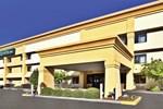 Отель La Quinta Inn Birmingham/Cahaba Park South
