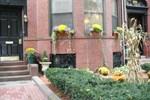 Гостевой дом 463 Beacon Street Guest House