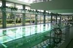 Отель Yacht Club Wellness Hotel