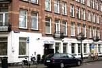Inner Amsterdam