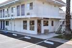 Отель Motel 6 San Jose - Campbell