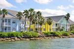 Отель Sandyport Beaches Resort