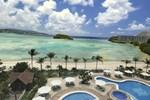 Отель Onward Beach Resort (Onward Wing)