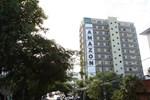 Отель Amazon Plaza Hotel