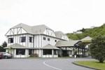 Capital Gateway Motor Lodge