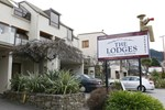 Breakfree The Lodges