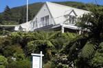 Мини-отель Tirimoana House