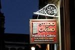 Отель Studio do Carmo Boutique Hotel