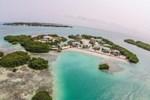 Отель Royal Palm Island Resort