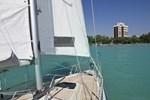 Отель Hotel Marina Beach Resort All Inclusive
