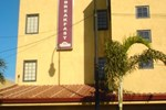 Гостевой дом Hotel The Palm House Inn